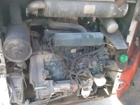 Bobcat S 160