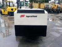 Ingersoll Rand WP 250