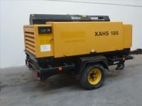 Atlas Copco XAMS 186