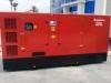 Generator 350 KVA