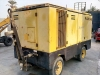 Atlas Copco XAMS 445 MD