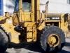 Wheel Loader 950E